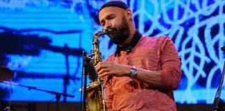 انطلاق أول مهرجان لموسيقى الجاز في السعودية ترعاه الهيئة العامة للترفيه