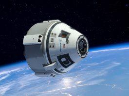 المدرسة الوطنية العليا للمعلوميات وتحليل النظم تشارك في إطلاق كبسولة فضائية