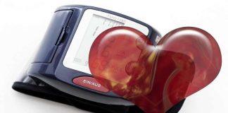 علماء روس يخترعون جهازا لمراقبة حالة القلب والأوعية الدموية بدون فحوصات طبية