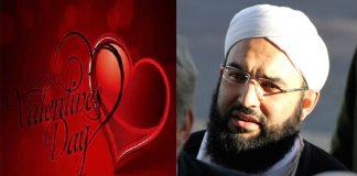 """حديث الجمعة.. ما هيي حقيقة وحكم عيد الحب """"Valentine's Day""""؟ - الشيخ الحسن الكتاني"""