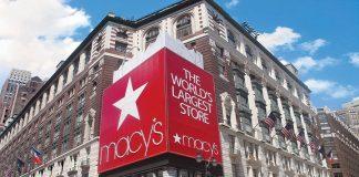 """سلسلة المتاجر الأمريكية الشهيرة """"مايسيز"""" تقرر بيع الحجاب"""