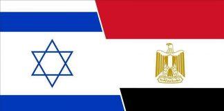 """إذاعة إسرائيلية: رئيس المخابرات المصري التقى برئيس """"الشاباك"""""""