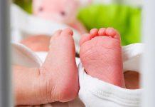 الصحة العالمية: 19.5 مليون رضيع يفوتهم التطعيم بلقاحات أساسية حول العالم