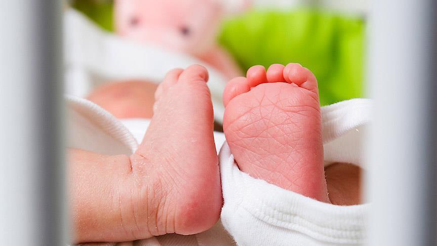 """أزمة في المصحات الخاصة بسبب انقطاع دواء """"سينتوسينون"""" المحفز للولادة"""