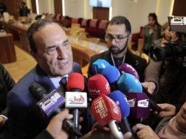 فيديو.. المالكي: ما تم تحقيقه في الحصيلة التشريعة مهم جدا