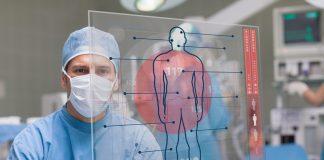 شركات متخصصة في التكنلوجيات الحديثة في المجال الصحي تستكشف آفاق الاستثمار بالمغرب