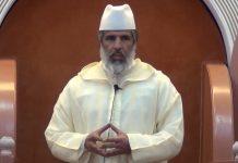 فيديو.. د. رشيد نافع: التلازم بين العبادة والمعاملة