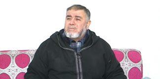 الشيخ عبد الله نهاري: المغرب هو الوحيد الذي يتوفر على الرقاة أكثر من الجن!!