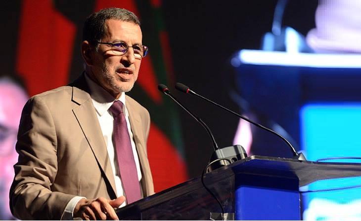 فيديو.. رئيس الحكومة: لا يمكن التساهل في إدخال الدارجة في المناهج والبرامج التعليمية