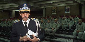 فيديو.. شروط الولوج إلى المعهد الملكي للشرطة