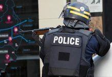 الشرطة السويسرية: مقتل شخصين في إطلاق نار بمدينة زيورخ