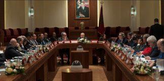 برلماني تركي من الرباط: أرفض ربط الإرهاب بالإسلام وأحذر من تنامي الإسلاموفوبيا