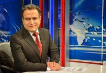 إعلامي أردني يطرد من عمله بعد قراءة عنوان موقع الكتروني بشكل معكوس