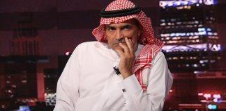 """إيقاف الكاتب السعودي الذي صرح بأن الآذان """"يرعب"""" الناس وطاب بتقليص عدد المساجد"""