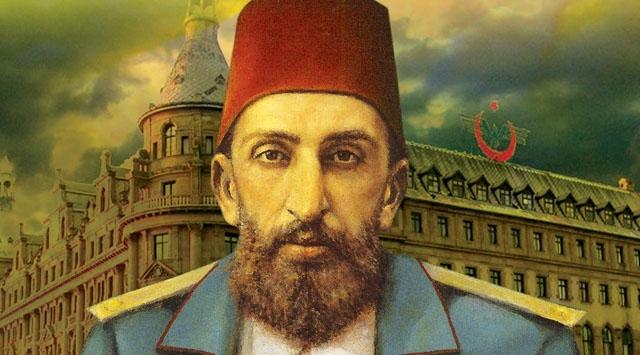 الإطاحة بالسلطان عبدالحميد الثاني، إطاحة بقرار الأمة المحمدية