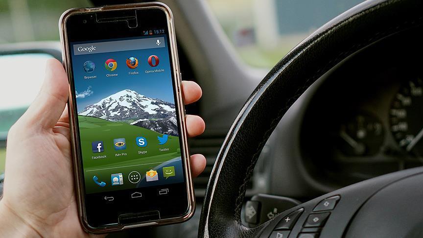 هواتف نوكيا تتفوق على غوغل وأتش.تي.سي وون بلس