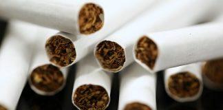 توقيف أربعة أشخاص بالداخلة يشتبه تورطهم في تهريب كمية كبيرة من السجائر انطلاقا من السواحل الموريتانية
