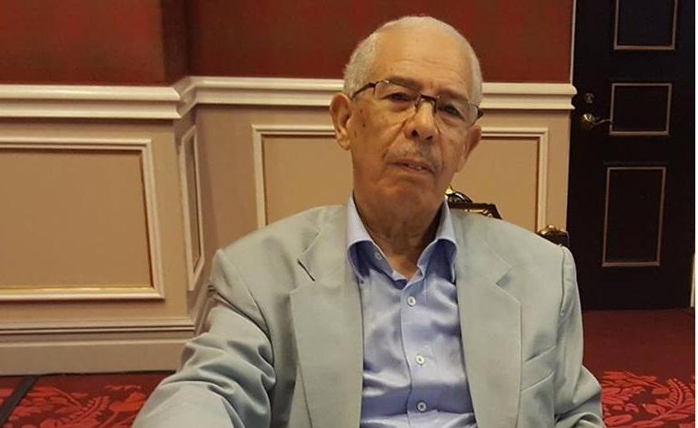 """د. عبد الودغيري يرد على مغالطة """"ربط التعليم بسوق الشغل"""" لفرض """"فرنسة التعليم"""""""
