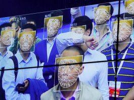 تقنيات التعرف على الوجه منحازة للرجال والبيض