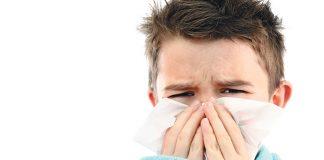 صدق أو لا تصدق: ابتكار دواء يقضي على الإنفلونزا تماماً في يومٍ واحدٍ!