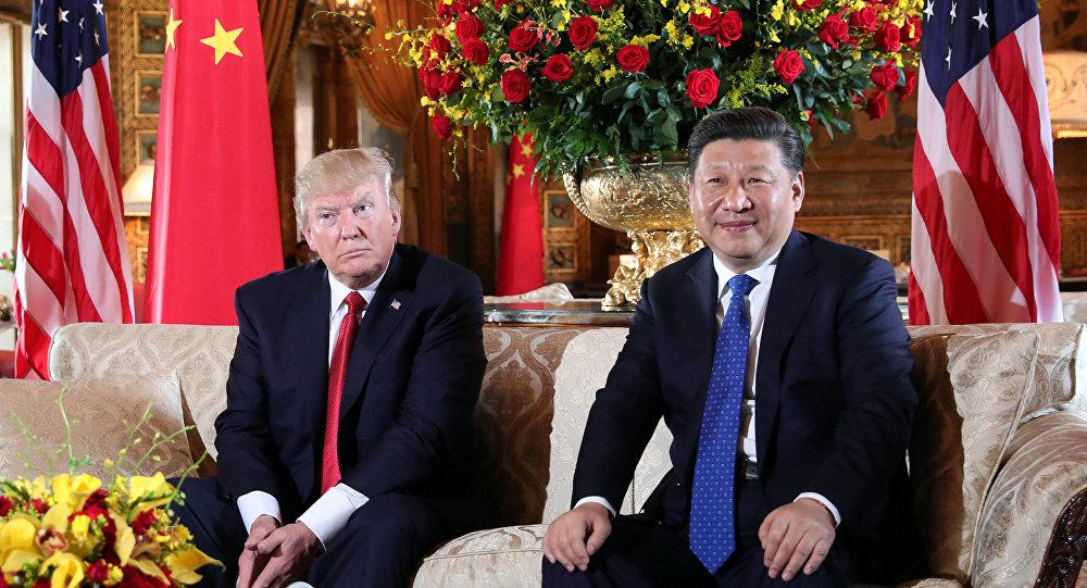 واشنطن تعلن عن إجراءات جديدة ضد الصين لحماية التكنولوجيا الأمريكية