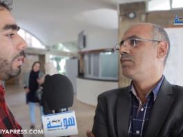 الكنبوري: الإسلام المغربي تسمية راجت إبان الاستعمار والتيار الحداثي لو عرف المذهب المالكي لحاربه