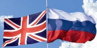 روسيا تقرر طرد 54 دبلوماسيًا من 20 دولة ردًا على إجراء مماثل