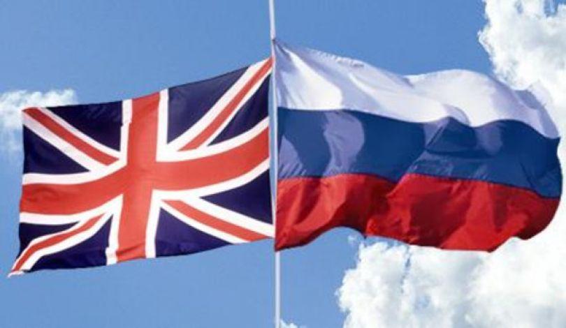 """سفير روسي: موقع """"بيلينغ كات"""" يعمل لصالح الدولة العميقة البريطانية"""