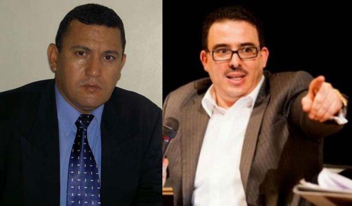 بعد تضامنه مع بوعشرين النيابة العامة تتابع الصحافي مصطفى حيران