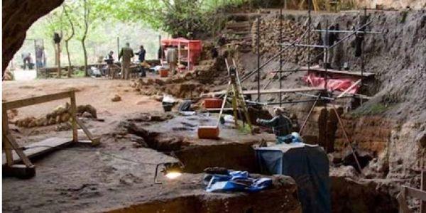 أهمية اكتشاف أقدم جينات بأفريقيا في المغرب