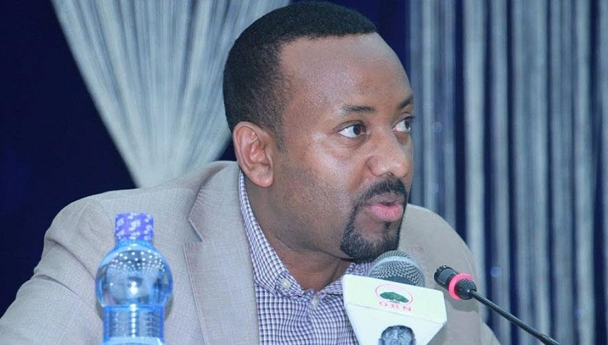 إثيوبيا.. توقيف 63 مسؤولا بينهم قادة بالمخابرات والأمن