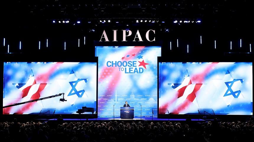 """الجذور المظلمة لأيباك.. عين """"إسرائيل"""" في أميركا"""