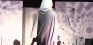 """أمير المدينة المنورة يوجه بالتحقيق في """"عرض أزياء"""" مثير للجدل"""