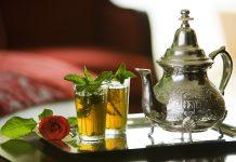 اللون الأصلي للشاي أصفر وليس أحمر - الدكتور محمد فائد