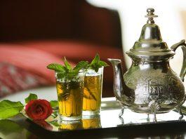 الاتحاد الأوروبي يحذر من المكملات الغذائية التي تحتوي على الشاي الأخضر