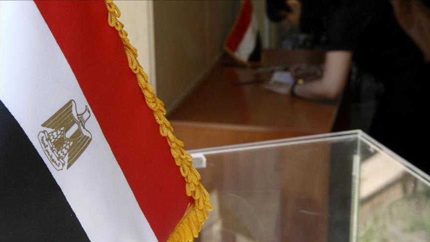 الاتحاد الأوروبي يدعو مصر للالتزام بسيادة القانون