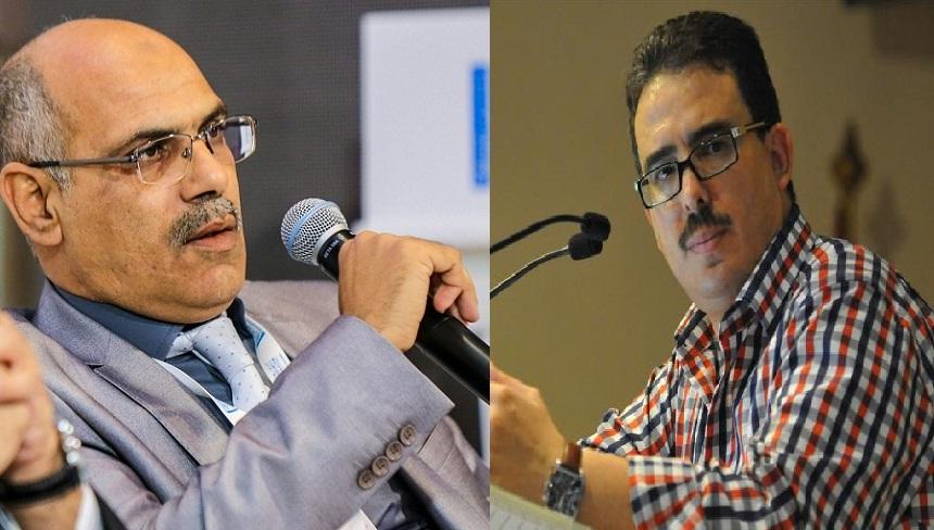 الكنبوري يكتب عن قضية محاكمة واتهام توفيق بوعشرين