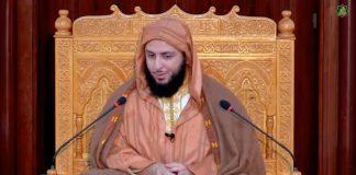 لاتسرعوا في قراءة القرآن.. قِفُوا عند عجائبه وحَرّكوا به القلوب - الشيخ سعيد الكملي