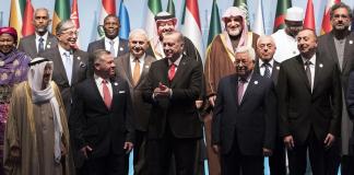 تركيا ترد على اتهامات الإمارات بشأن تهديدها للعرب
