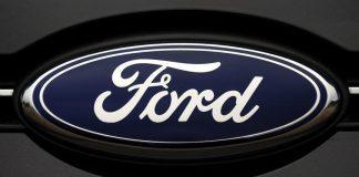 فورد تسحب 1.4 مليون سيارة بسب مشكلات في عجلة القيادة