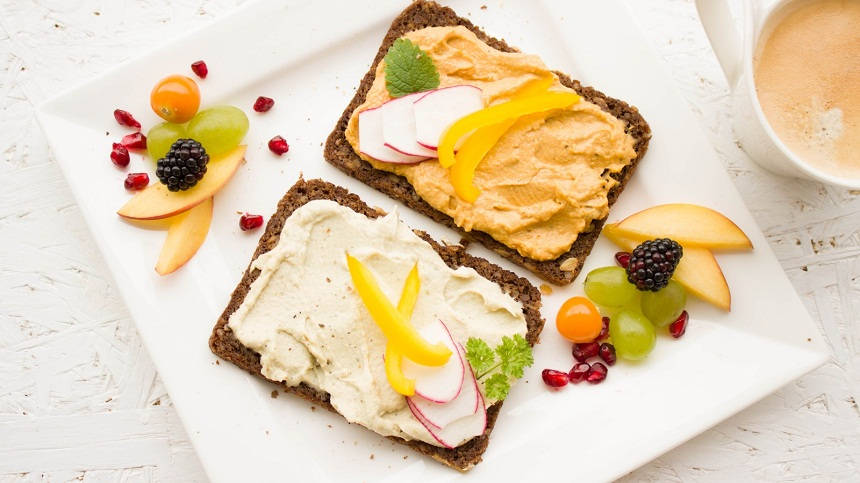عدم تناول الإفطار يؤثر على قلوب الأطفال (دراسة)