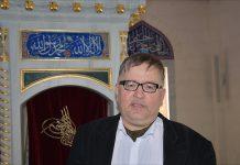أرتور فاغنر.. مسلم جديد من يمين ألمانيا المعادي للإسلام