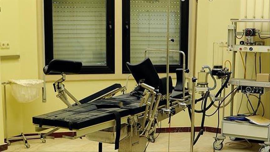 الصحة العالمية: 55.5 مليون حالة إجهاض سنويًا على مستوى العالم
