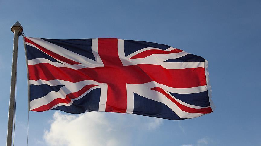 السجن مدى الحياة لبريطاني خطط لقتل رئيسة وزراء بلاده تيريزا ماي