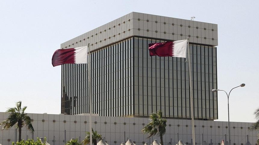 الجزيرة: هذه تفاصيل المخطط الإماراتي للإضرار باقتصاد قطر