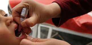 دراسة: الحصبة في الصغر تزيد خطر الإصابة بأمراض الرئة عند الكبر