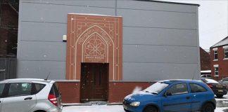 لم يدخلوها سابقا.. مشردون آوتهم مساجد بريطانيا