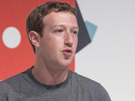 البرلمان الأوروبي يريد استجواب مؤسس فيسبوك مارك زوكربيرغ