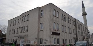 مدينة ألمانية تستأنف قرار منع رفع الآذان عبر مكبرات الصوت