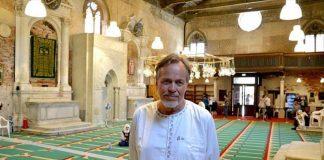 إيطاليا.. محكمة إدارية تصدر حكما بإغلاق مسجد في روما